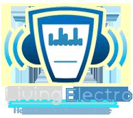 Living electro