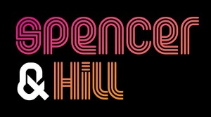 Spencer & Hill