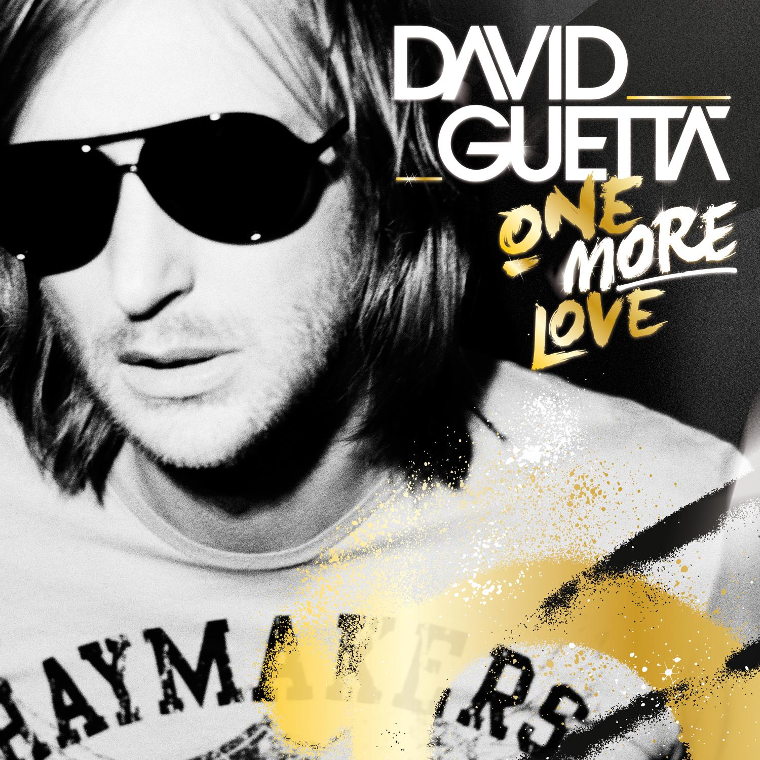 David Guetta Kid Cudi Memories Free Mp Download