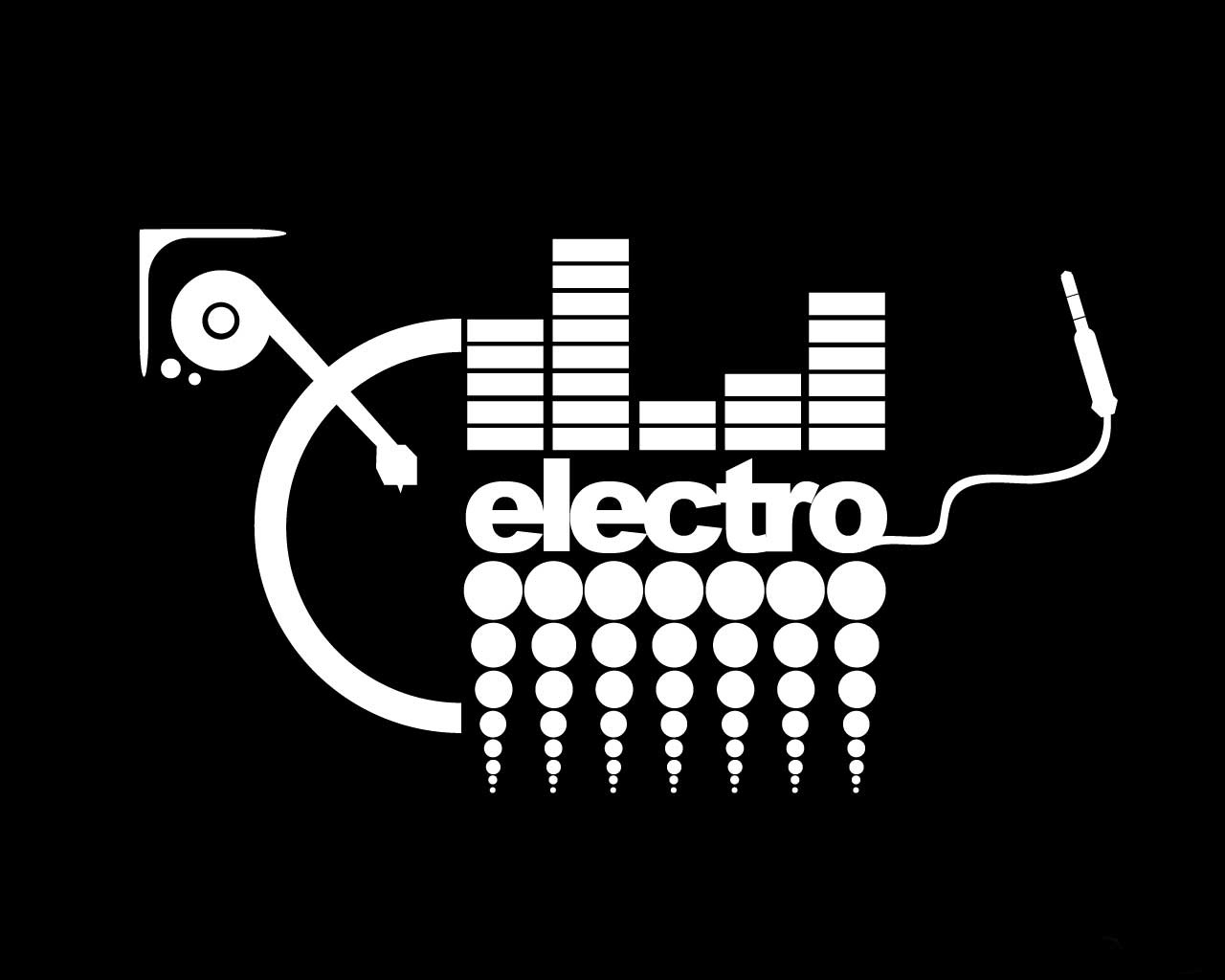Electro music the best tracks of all times p gina 14 for 80 s house music songs