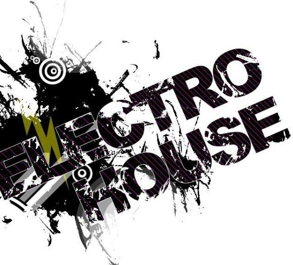Electro House