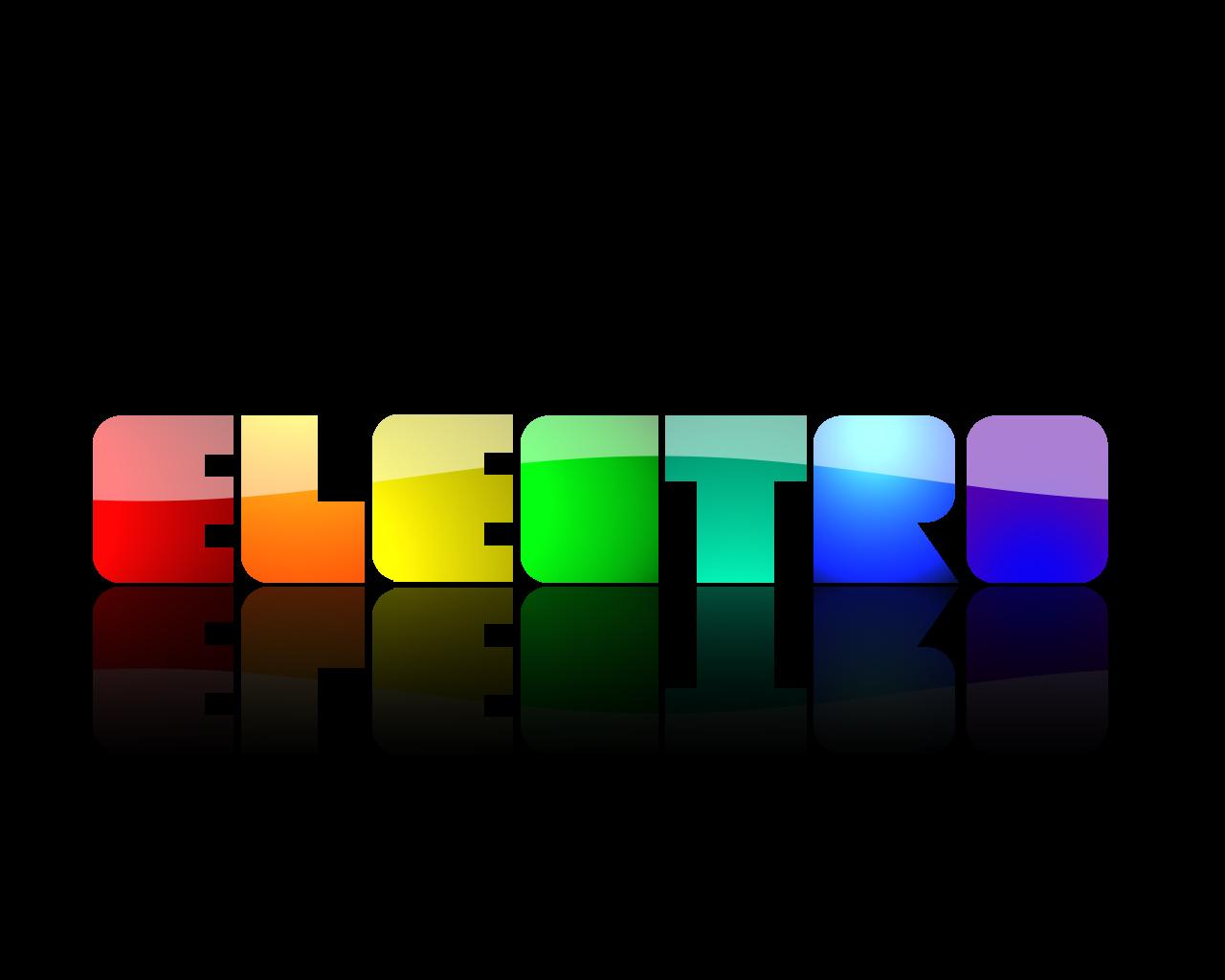 logo | Electro Music