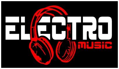 Dj Quazar - Electro Mix