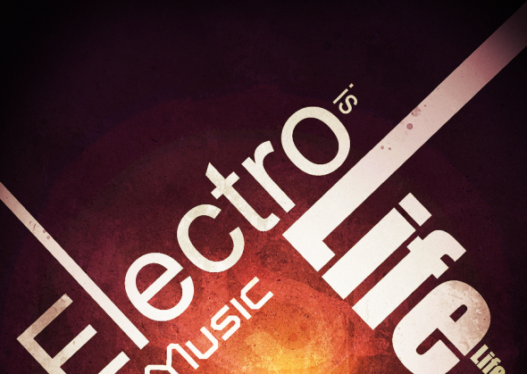 electro_music_is_life