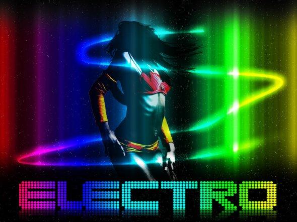 Living_Electro