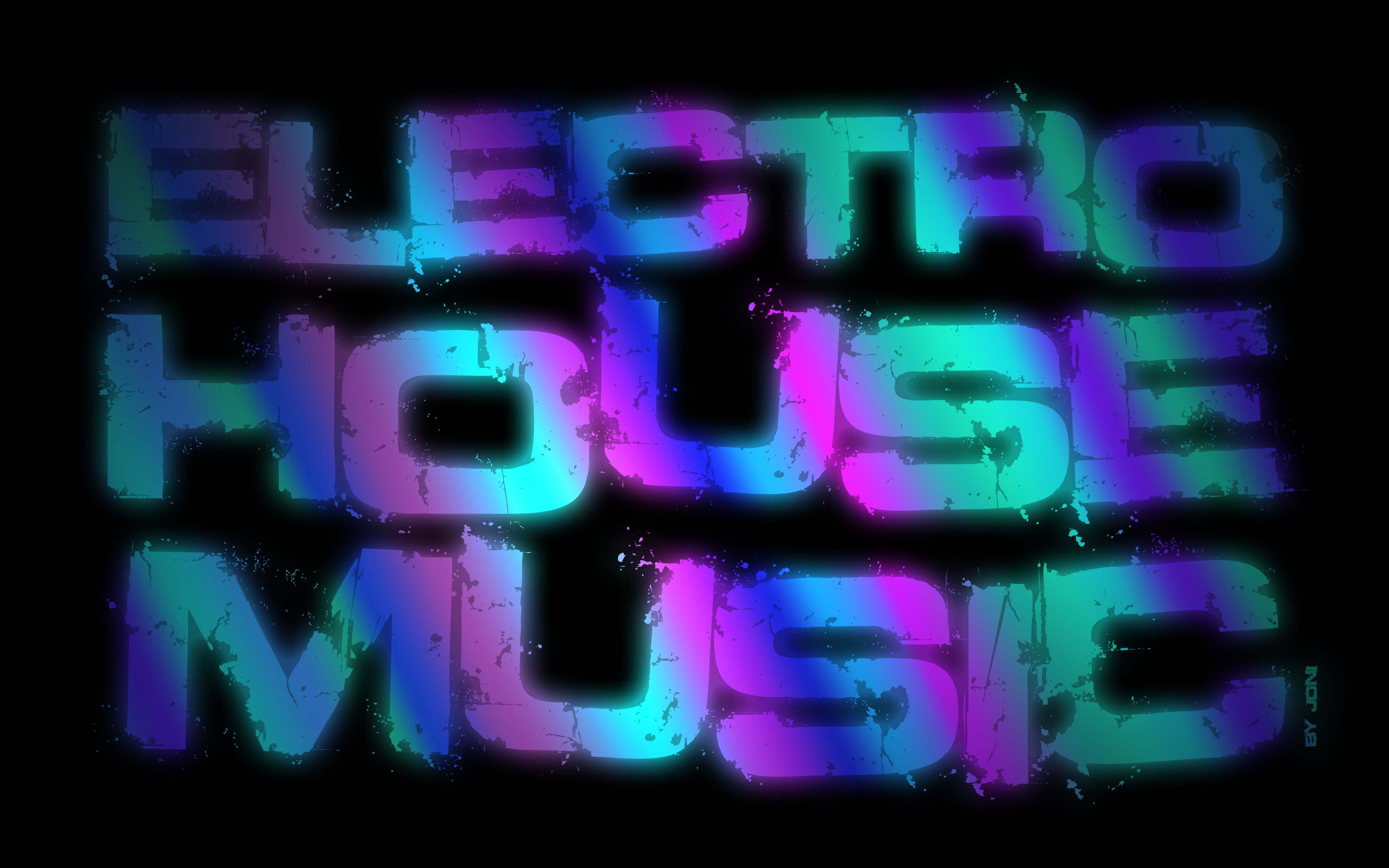 EDM Sauce | Your #1 Source for Electronic Dance Music