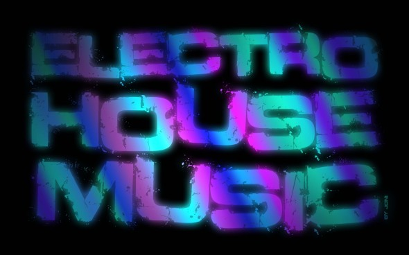 Electro-House-Music