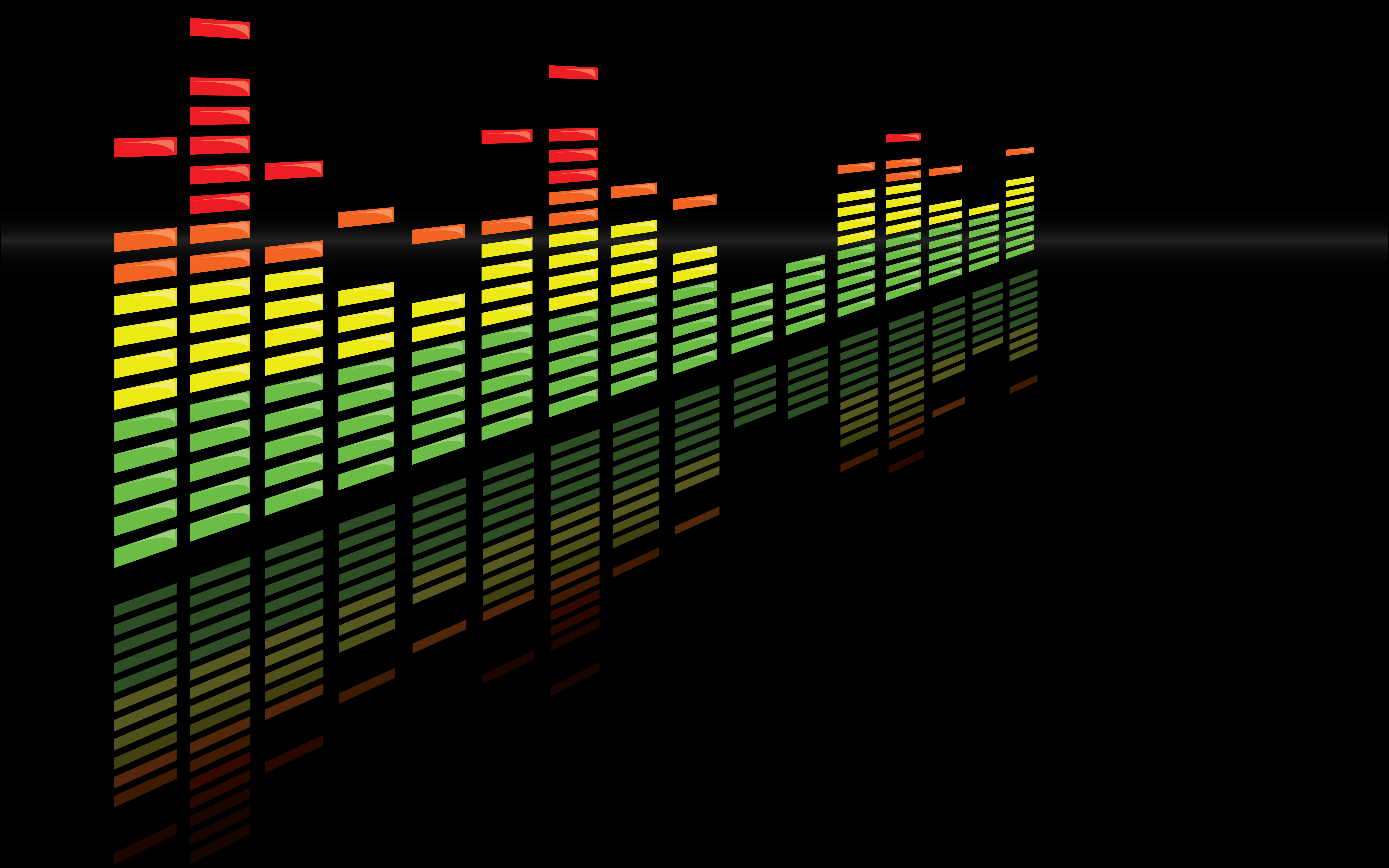Download Free 3d Music Equalizer Wallpapers Hd: 301 Moved Permanently