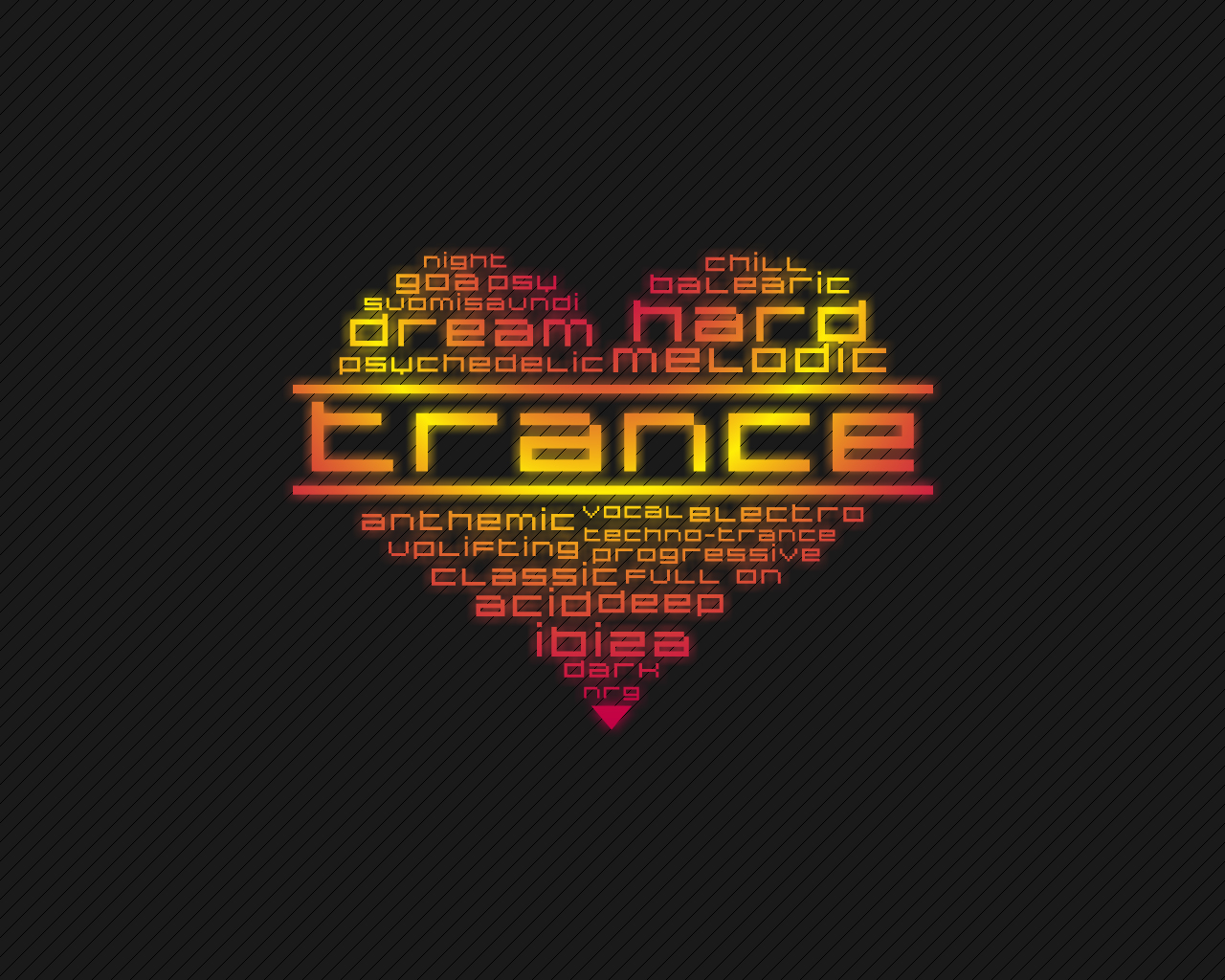 we_love_trance_by_mikaill.jpg