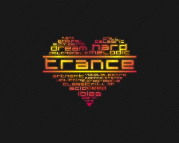 we_love_trance